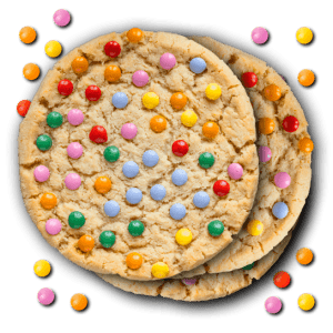 rainbow-cookie