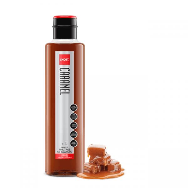 shott-syrup-caramel