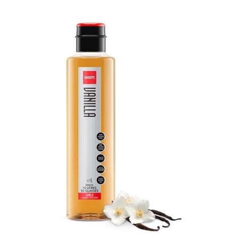 shott-vanilla